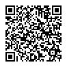 qr_dodo_mobile.jpg
